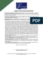 PROCURAÇÃO - REGINALDO FERREIRA DA SILVA - FEV20.pdf