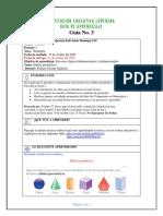 Geometría+-+Guia+#3+_+PERIODO+IV+1-02