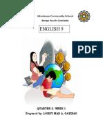 ENGLISH9Q2WEEK1.docx