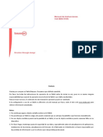 manual-ben-918n-spa-march2013.pdf