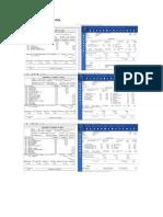 Folha de Pagamento - Lista de divergencias_Tickets