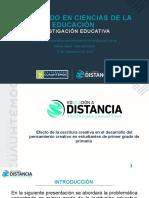 Actividad 2.1 Reflexión de la práctica docente para la reconstrucción social.Coba_ Sarmiento_ Milena_Isabel.pptx