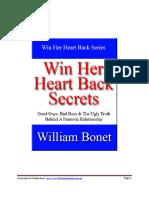 _ebook_win_her_heart_back_secrets.pdf
