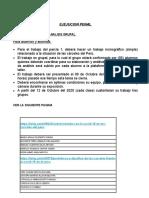 4. TAREA 03 - TRABAJO DE INVESTIGACION -1