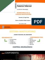 SEMINARIO FISIOPATOLOGÍA.pdf