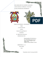 -procesal -penal-iii-teoria-del-caso adrian