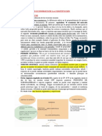 COMERCIAL PA MORIR.docx
