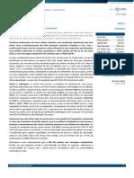 Eleven_Financial_Research_-_irbr3_fo_2020.pdf