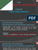 2 Diapositivas-de-la-sesión-por-Alan-Pasco-PDF