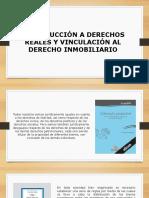 1 Diapositivas-de-la-sesión-de-la-Dra.-Yesenia-Campos (1)