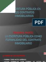 10 Diapositivas-de-la-sesión-por-Alan-Pasco-PDF