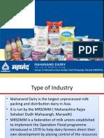 Mahanand_Dairy