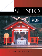Historical Dictionary Of Shinto.pdf