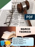 327869385-Unidad-2-Marco-Legal-Seguridad-e-Higiene-Industrial
