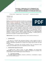 Modelo_Artigo_ELAES2020.pdf