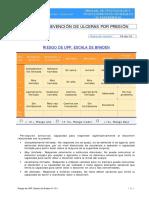 h15_1_escala_braden_prevencion.pdf
