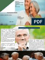 presentacion 1  psicogerontologia.pptx
