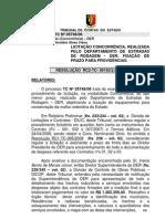 05748_06_Citacao_Postal_llopes_RC2-TC.pdf