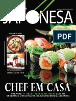 Guia de Culinária Japonesa.pdf