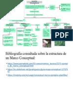 Tarea Semana 10 Marco conceptual Plantas Transgenicas.pptx
