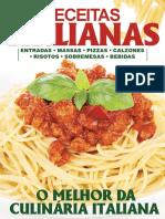 Guia Receitas Italianas - 2016.pdf