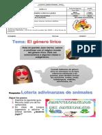 GUÍA #2_EL GÉNERO LÍRICO JC