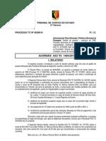 06286_01_Citacao_Postal_jcampelo_AC2-TC.pdf
