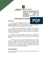 10209_09_Citacao_Postal_llopes_RC2-TC.pdf