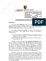 03660_09_Citacao_Postal_llopes_RC2-TC.pdf