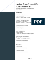 Profile (1).pdf