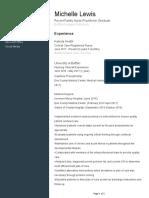 Profile (5).pdf