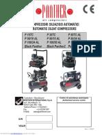 Manual Book - Kompresor Panther.pdf