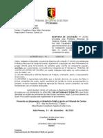 07816_10_Citacao_Postal_rfernandes_AC2-TC.pdf