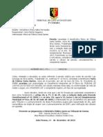 07689_09_Citacao_Postal_rfernandes_AC2-TC.pdf