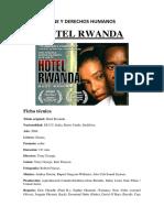 91644688-Hotel-Rwanda