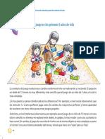 La hora del juego libre en los sectores 18-20.pdf