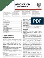 DOE-TCE-PB_231_2011-02-04.pdf