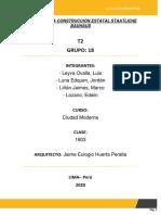 T2_LA_CIUDAD_MODERNA_Grupo 18_Luna Edquen Jordan Felipe.