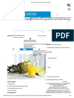 Bebida de piña para acelerar tu metabolismo (1).pdf