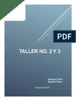 Taller 02 y 03 ESPINOZA & AGUILERA.pdf