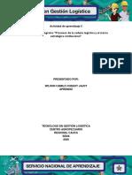 ACTIVIDAD_5_Evidencia_1_Flujograma_Procesos_de_la_cadena_logistica_y_el_marco_estrategico_institucional.pdf