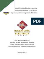 Compresores, Ventiladores y Sopladores_Figueroa