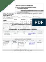 Ficha de presentacion pavimentos.pdf