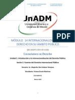M14_U1_S2_MDVI