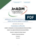 M14_U1_S3_MDVI