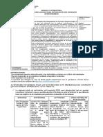 8°-BÁSICO-LENGUA-Y-LITERATURA-PLAN-DE-ACOMPAÑAMIENTO-2°-SEMESTRE-PARA-ESTUDIANTES-SIN-CONEXIÓN