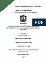 AGR-567.pdf