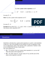 AM2002 Lecture 2C.pdf