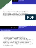 AM2002 Lecture 5A.pdf