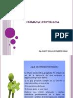 1RA.CLASE_FARMACIA_HOSPITALARIA_2020
